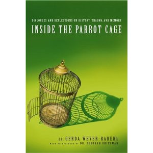 Inside the Parrot Cage