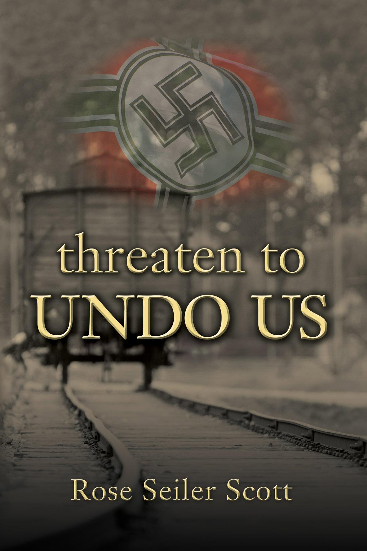 Threaten To Undo Us - Copy - Copy