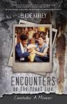 encounters--97x150
