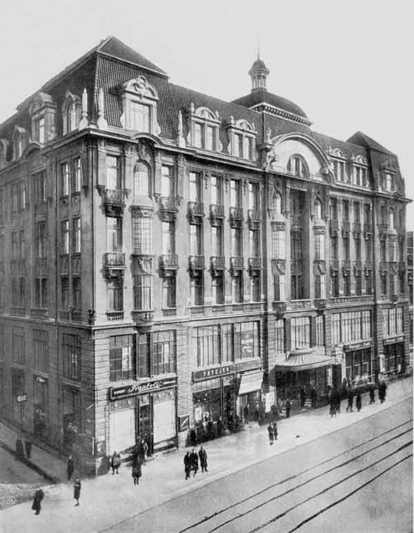 Grand_Hotel_old_Lodz